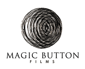 Magic Button Films